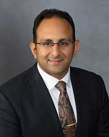 Author Shabir Abadin, MD, MPH