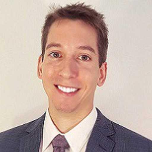 Author Robert J. Dabek, MD