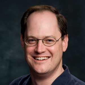 Author Carl-Christian A. Jackson, MD